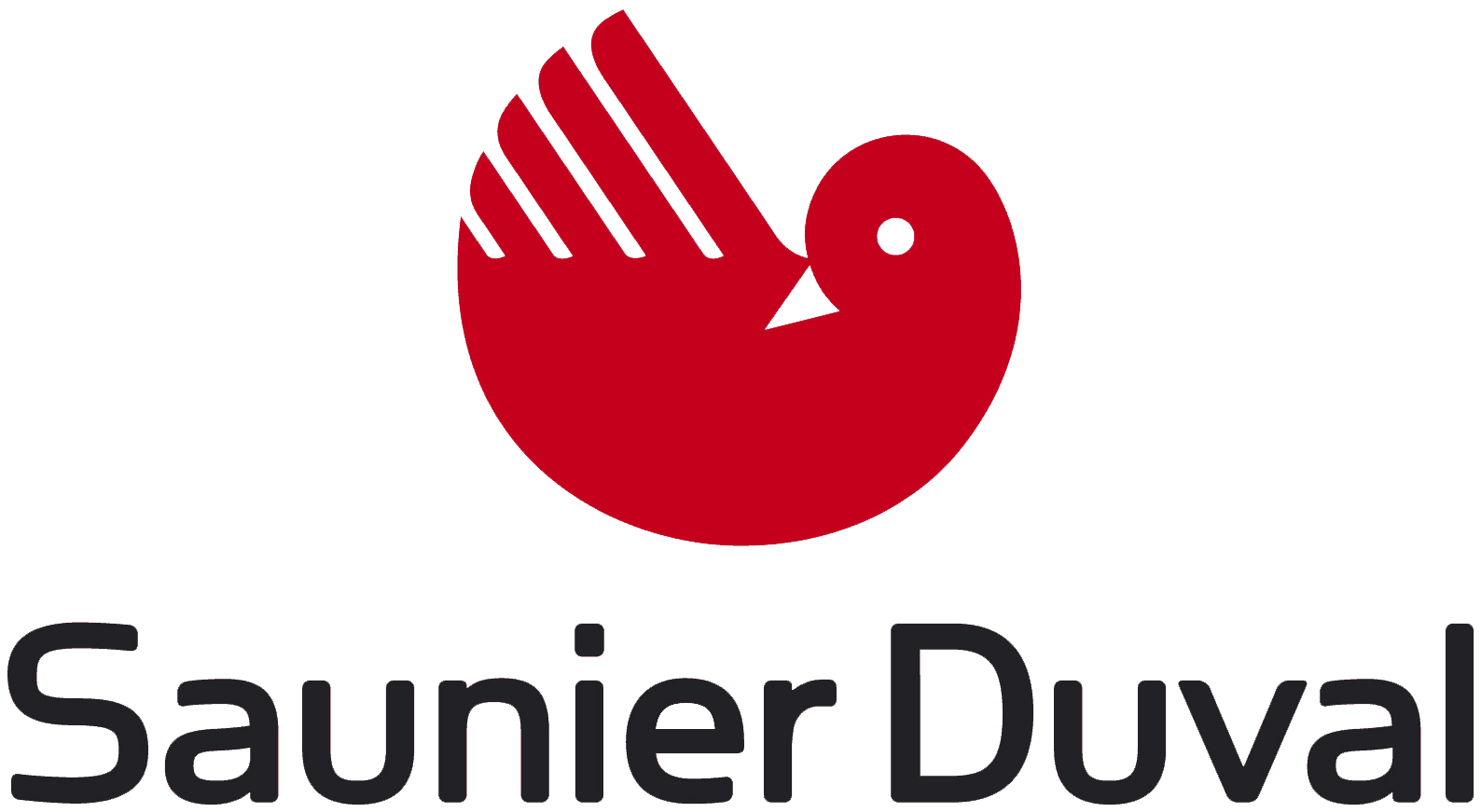 servicio tecnico reparacion calderas saunier duval