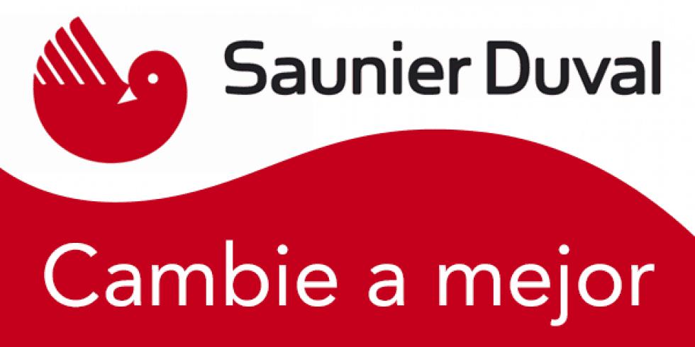 servicio-tecnico-saunier-duval-barcelona