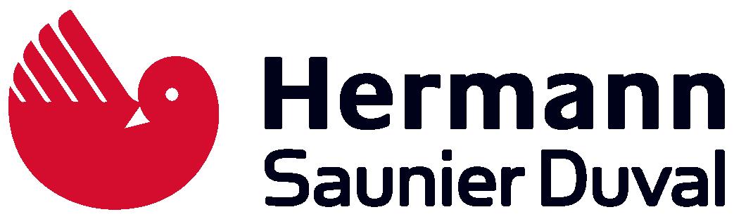 servicio técnico hermann